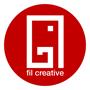 Fil Creative Logo
